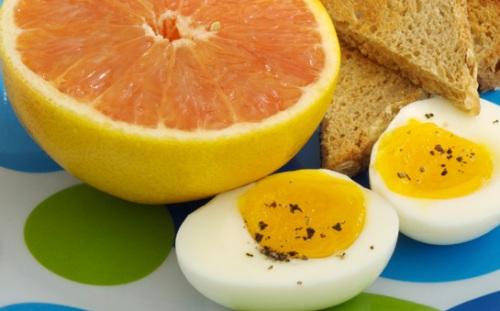 Bật mí 7 cách detox cơ thể tại nhà