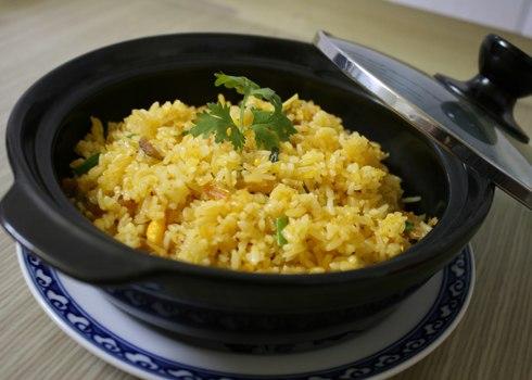 5 gợi ý tuyệt vời cho bữa trưa cuối tuần ở Vũng Tàu