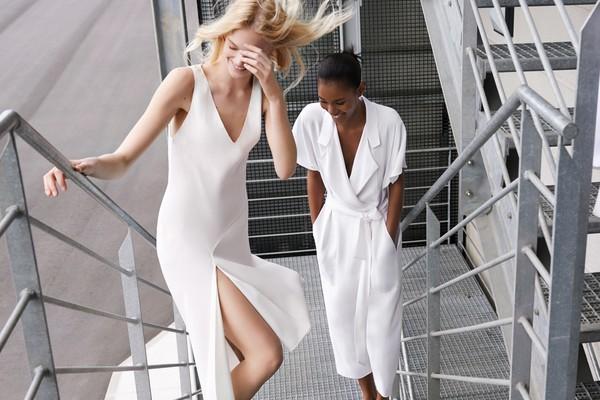 5 chiêu thức móc hầu bao khách hàng của Zara