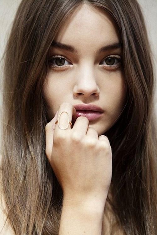 Ở tuổi nào phụ nữ mới thực sự cần tiêm Botox?