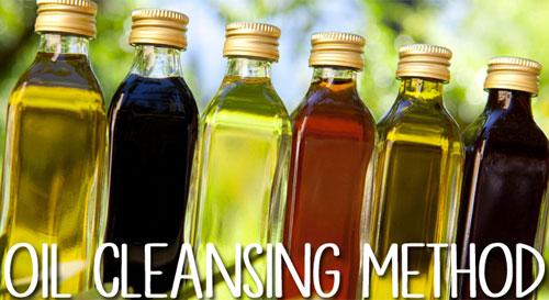 Lựa chọn dầu tẩy trang sao cho phù hợp