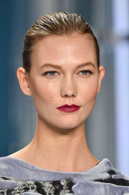 5 xu hướng make-up đang 'dậy sóng' thời gian gần đây