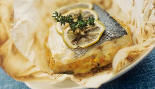 Bí quyết nấu cá không còn mùi tanh