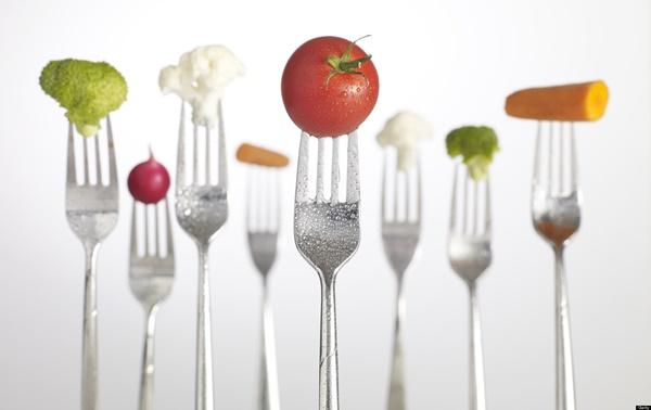 Ăn kiêng giảm cân hiệu quả nhanh theo nhóm máu ?