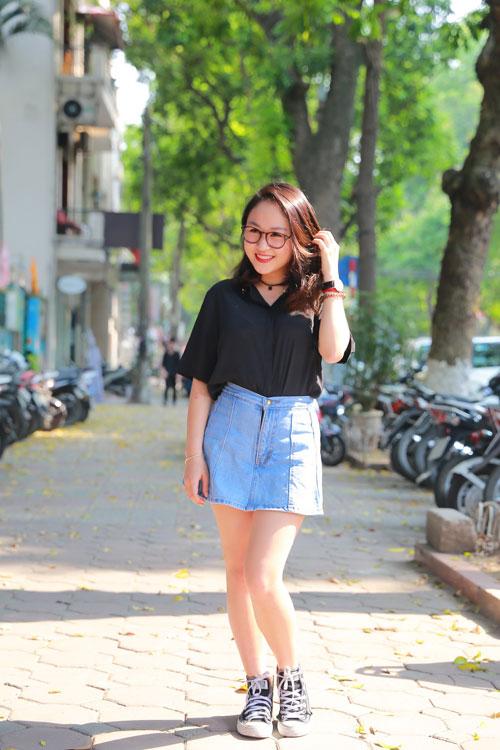 Con gái Thanh Lam đọ dáng cùng Salim, Quỳnh Anh Shyn