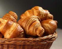20 sự thật thú vị về xứ sở của bánh mỳ baguette