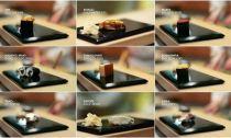 Sukiyabashi Jiro - Nơi có sushi ngon nhất thế giới