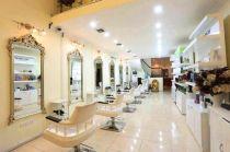 Danh sách địa điểm làm tóc đẹp có tiếng tại Hà Nội dành cho phái đẹp