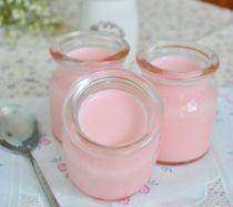 Tổng hợp công thức làm sữa chua siêu ngon