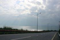 Ngắm mãi vẽ đẹp mê hồn con đường mang tên quần đảo Hoàng Sa