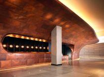 20 khách sạn tốt nhất thế giới theo Jetsetter