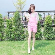 """Hot girl Thái Lan """"xinh như mộng"""" khiến dân cư mạng chao đảo"""