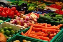 Tuyệt chiêu để chọn mua thực phẩm tươi ngon