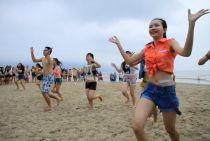 Đà Nẵng ban hành quy tắc ứng xử trong du lịch