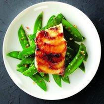 Bí mật để rau luôn xanh khi nấu