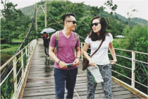 Những mẹo vặt khi đi du lịch Madagui