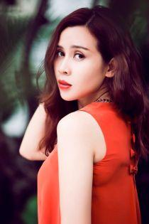 Lưu Hương Giang gợi ý tóc đẹp cho U30 trẻ ra chục tuổi