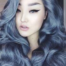 Chọn màu tóc thế nào cho thật 'chất' và an toàn