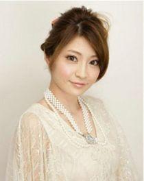 Những kiểu tóc Hàn Quốc dễ thương đầy lôi cuốn
