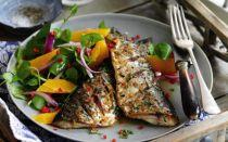 Những loại hải sản giúp giảm cân nhanh chóng