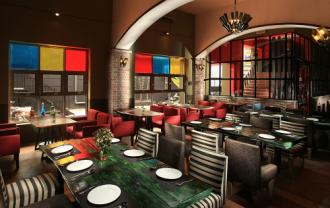 Những quán bar hấp dẫn nhất phố cổ Hà Nội