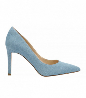 Giải mã màu sắc lý tưởng nâng tầm đôi giày của bạn