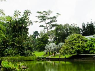 Danh sách 24 di sản thế giới mới được UNESCO công bố