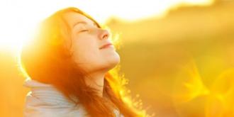 13 thói quen của những người cực kỳ đáng mến