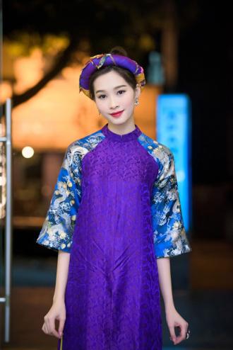Những nàng 'Tấm' xinh đẹp,thông minh của showbiz Việt