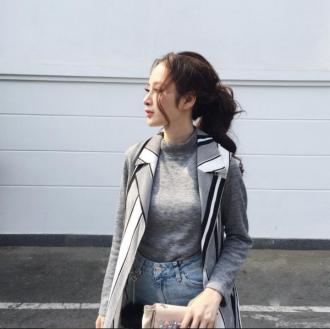 Những kiểu tóc đẹp đáng học hỏi của Angela Phương Trinh