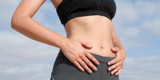 8 mẹo để dáng đẹp không cần nhịn ăn và tập thể dục